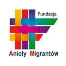 """Fundacja """"Anioły Migrantów"""""""