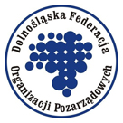 Dolnośląska Federacja Organizacji Samorządowych