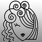 Ewelina Łośko – Makeup & Hair