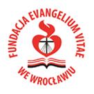 Fundacja Evangelium Vitae