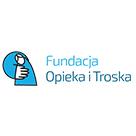 Fundacja Opieka i Troska