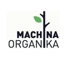 Machina Organika