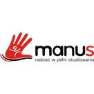 Fundacja Manus