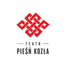 """Stowarzyszenie Kultury Teatralnej """"Pieśń Kozła"""""""