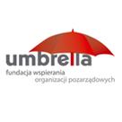 Fundacja Umbrella