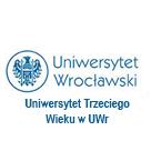Uniwersytet Trzeciego Wieku w Uniwersytecie Wrocławskim