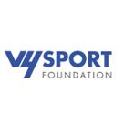 Fundacja V4 Sport