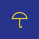 Stowarzyszenie Żółty Parasol