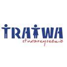 Logo Stowarzyszenie Tratwa