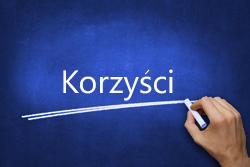 intro_korzysci_blue