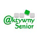 Fundacja @ktywny Senior