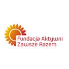 Fundacja Aktywni Zawsze Razem