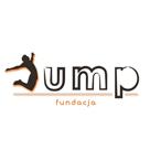 Fundacja Jump
