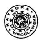katedra_logo_partnerzy