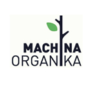 Machina Organika