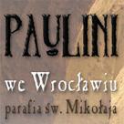 Paulini we Wrocławiu