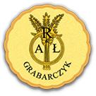 Logo Piekarnia-Cukiernia Ryszard Grabarczyk