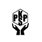 Polski Komitet Pomocy Społecznej