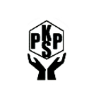 pkps_logo_partnerzy