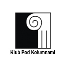 Klub Pod Kolumnami