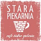 stara-piekarnia_logo_partnerzy