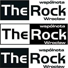 The Rock – wspólnota chrzescijańska