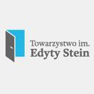 Towarzystwo im. Edyty Stein