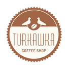 Turkawka Coffee Shop