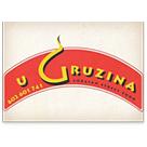 Restauracja U Gruzina