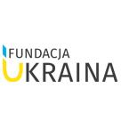 Logo Fundacja Ukraina