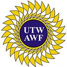 Uniwersytet III Wieku – AWF