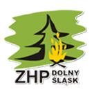 Chorągiew Dolnośląska ZHP