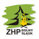 zhp_chd_logo_partnerzy