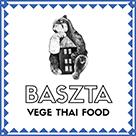 Baszta Vege Thai Food