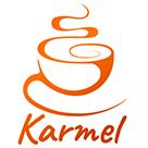 """Kawiarnia i cukiernia """"Karmel"""""""