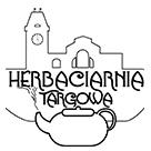 Logo Herbaciarnia Targowa