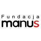 Logo Centrum Przedsiębiorczości i Biznesu DĄBIE - Fundacja Manus
