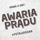 Logo Awaria Prądu