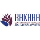 Centrum Kultury i Edukacji BAKARA