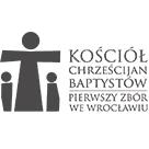 Wrocławska Szkoła Językowa - Kościół Chrześcijan Baptystów Pierwszy Zbór We Wrocławiu