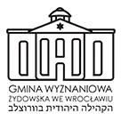 Gmina Wyznaniowa Żydowska we Wrocławiu
