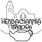 Herbaciarnia Targowa