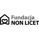 Fundacja NON LICET