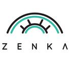 Zenka Cafe